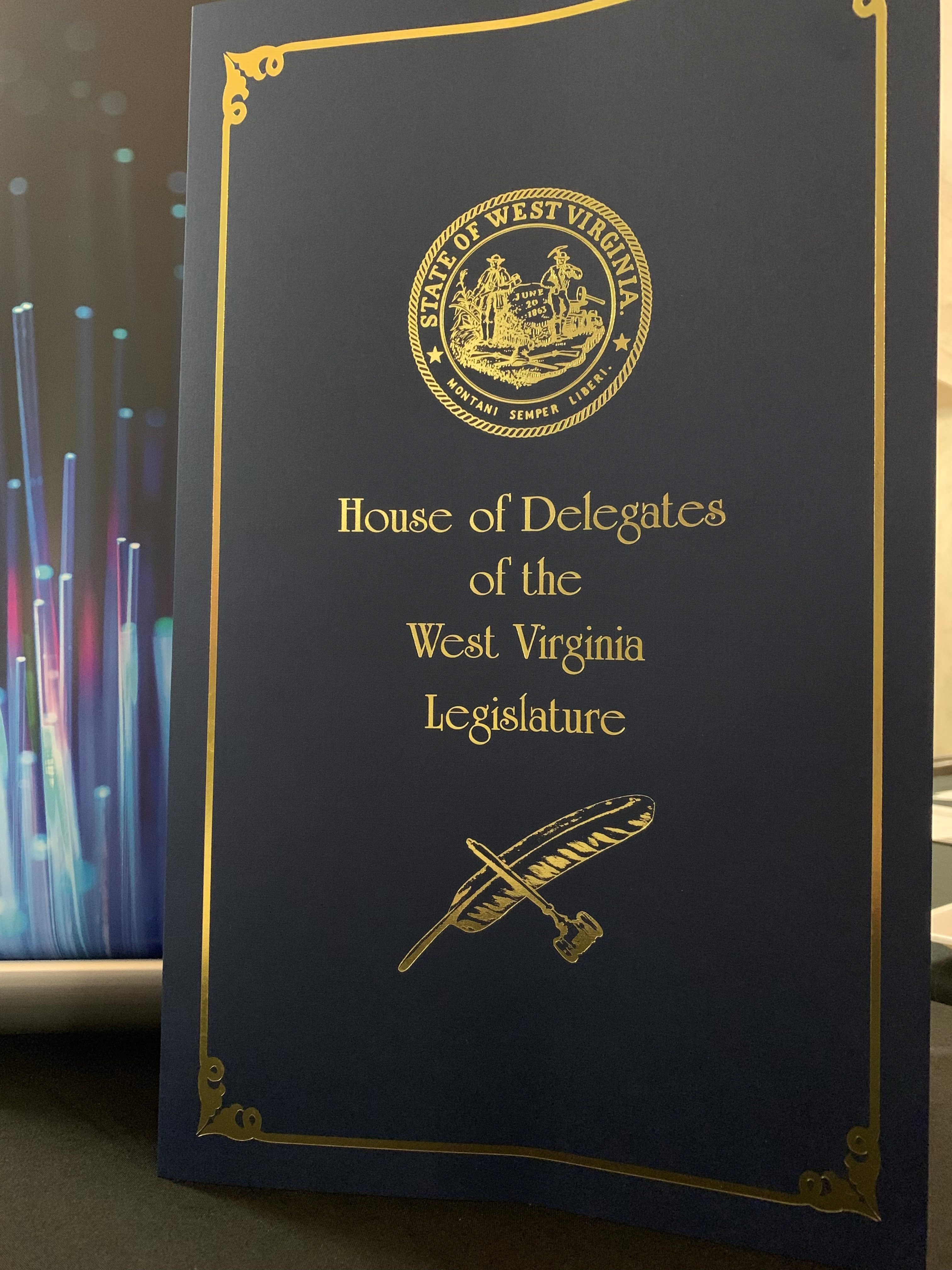 legislative-citation-cover.jpg